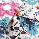 Mayfair textil på metervara