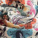 Mayfair herringbone weave