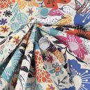 Designa panama flo textil online