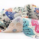 Designa egen textil online