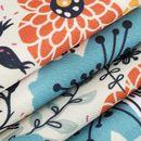 Gör din egna textil online