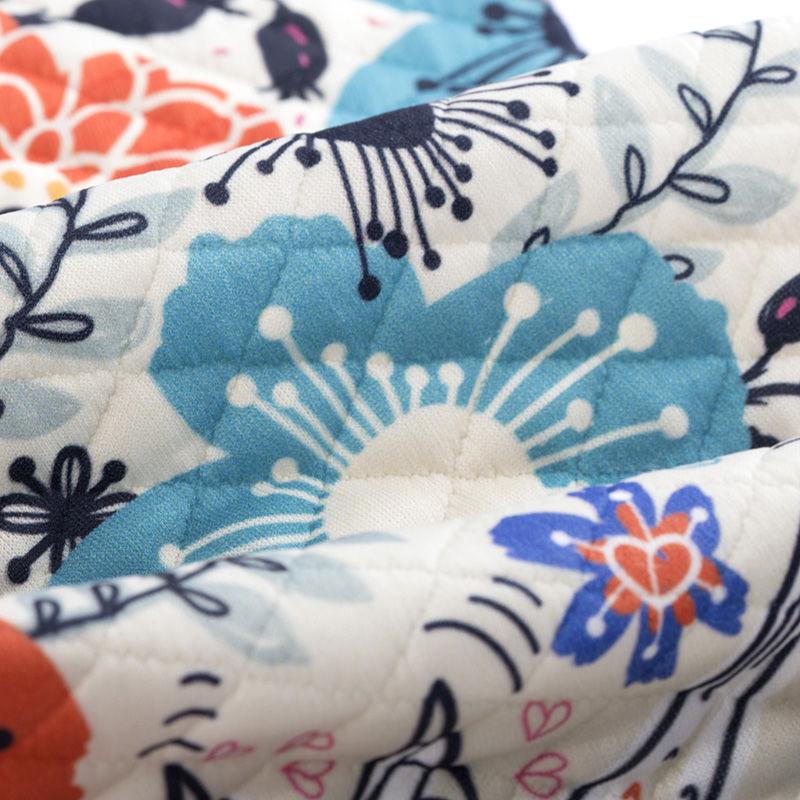 Chlorure de polyvinyle patch follow me brudahs je sais de WAE Round moral patches pour chapeau sac à dos
