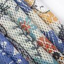 print G-Mesh fabric