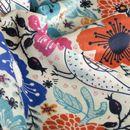 diseña telas para tapizar online