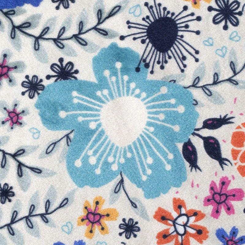 print your own printed velvet fabric UK