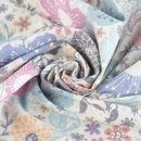 tissu Vintage Fade personnalisable