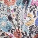 custom lace printing