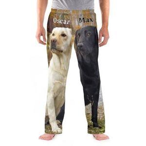 mens pyjama bottoms