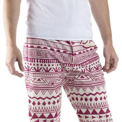 pijama de hombre regalo de navidad