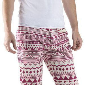pijama original chico para fiestas