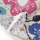customised lace fabric
