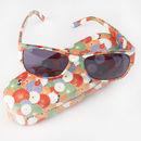 selbst gestaltete sonnenbrille