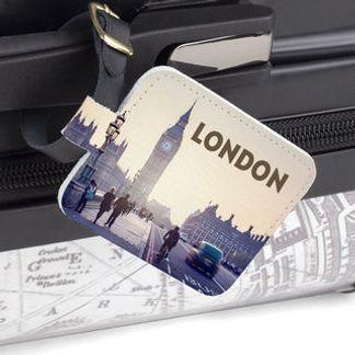 designa personlig bagagetag online_320_320