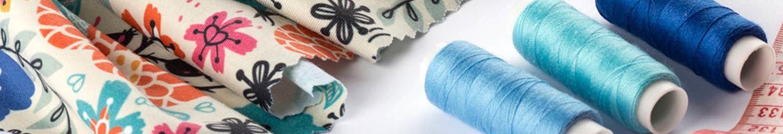 Impresión digital textil Contrado