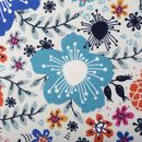 Custom Felt fabric