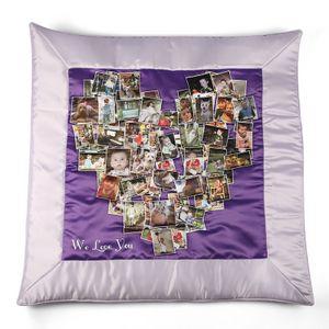 custom comforter printing