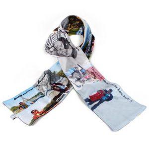 fleece scarf_320_320