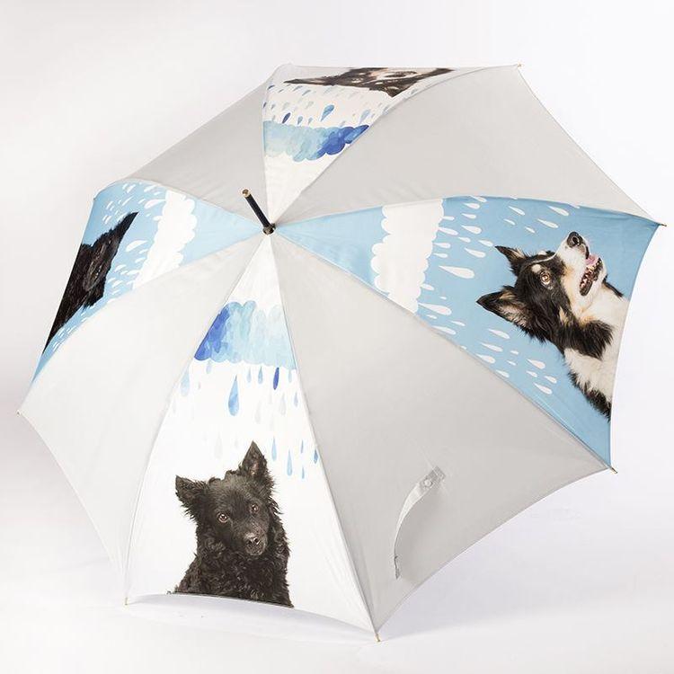 Paraguas originales personalizados
