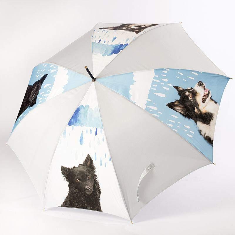 6ec940fcba Paraguas Personalizados | Diseña Paraguas Originales Online