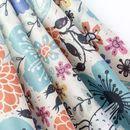 シルク インプレッション 布 印刷