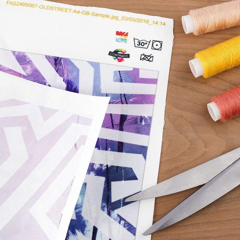 papier transfert papier sublimation id ecadeauphoto. Black Bedroom Furniture Sets. Home Design Ideas