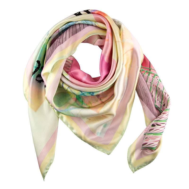impresion pañuelos personalizados pañuelos personalizados pañuelos de seda  personalizados online fulares personalizados pañuelos personalizados bodas  ... f7d2dc2b0b52