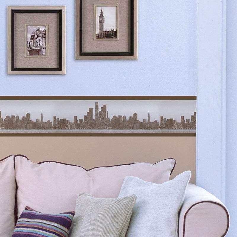 bord re selbst gestalten mit bildern personalisierte. Black Bedroom Furniture Sets. Home Design Ideas