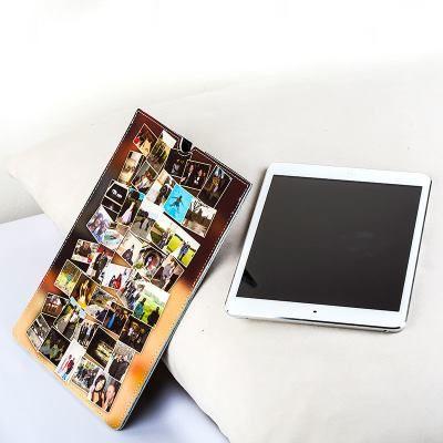 fundas tablet regalo de navidad para hombres