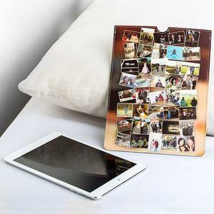 funda tablet personalizada para reyes