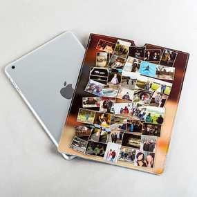 personalizar fundas para tablet ipad