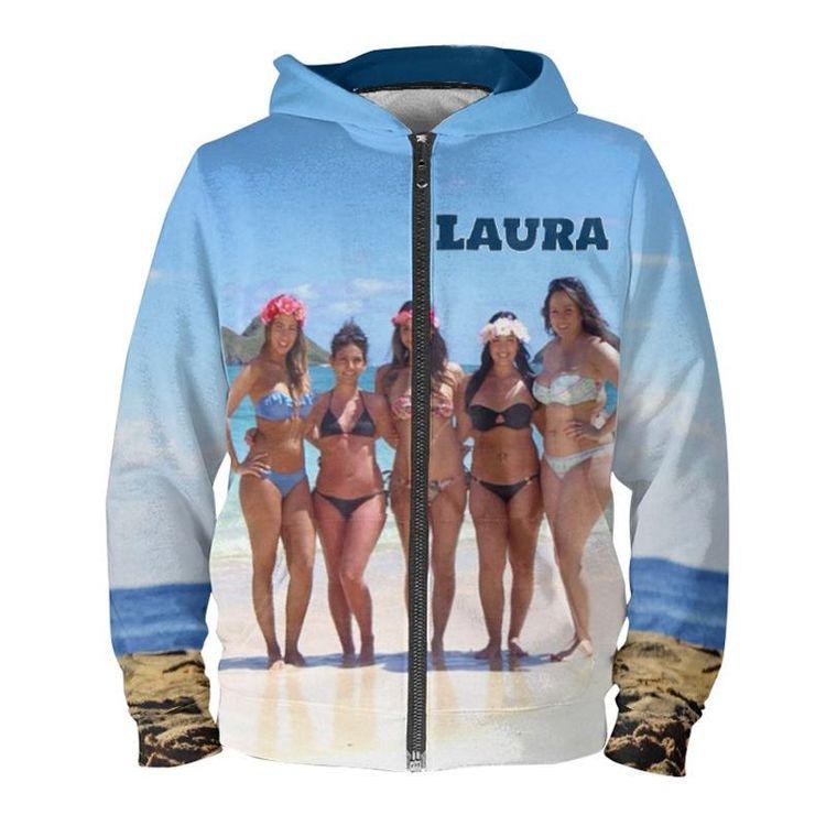 fun mr and mrs hoodies UK made and printed