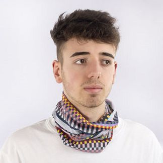 personalised neck tube scarf_320_320