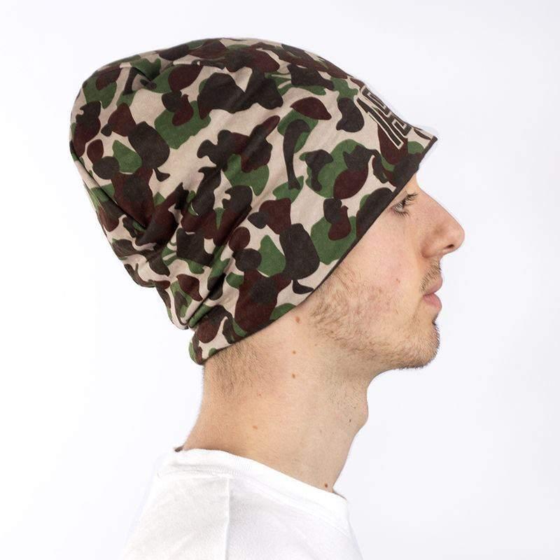 251fc36312db5 Personalized Beanie Hat