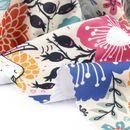 Design sur Lycra mat luxueux