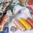 Bounce Jersey coton personnalisable