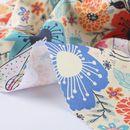organic cotton canvas fabric uk