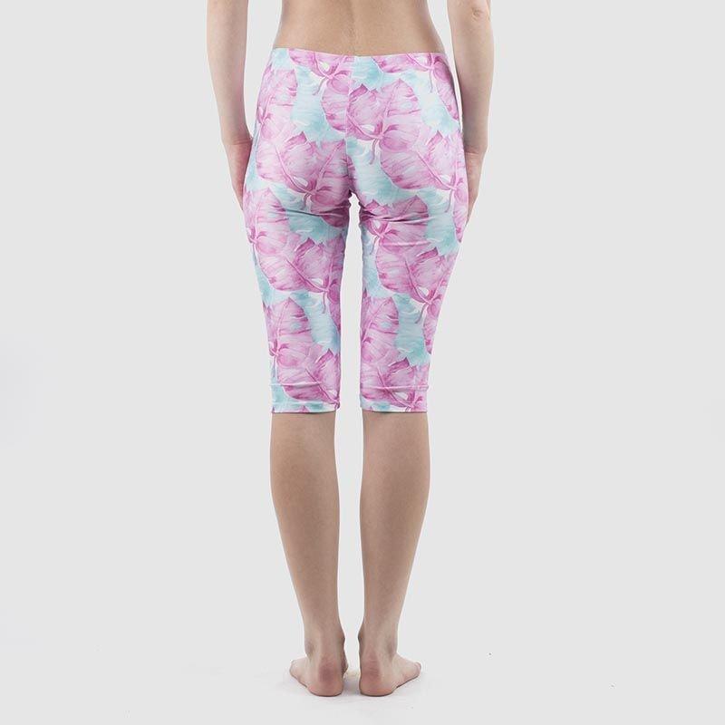 print on demand leggings