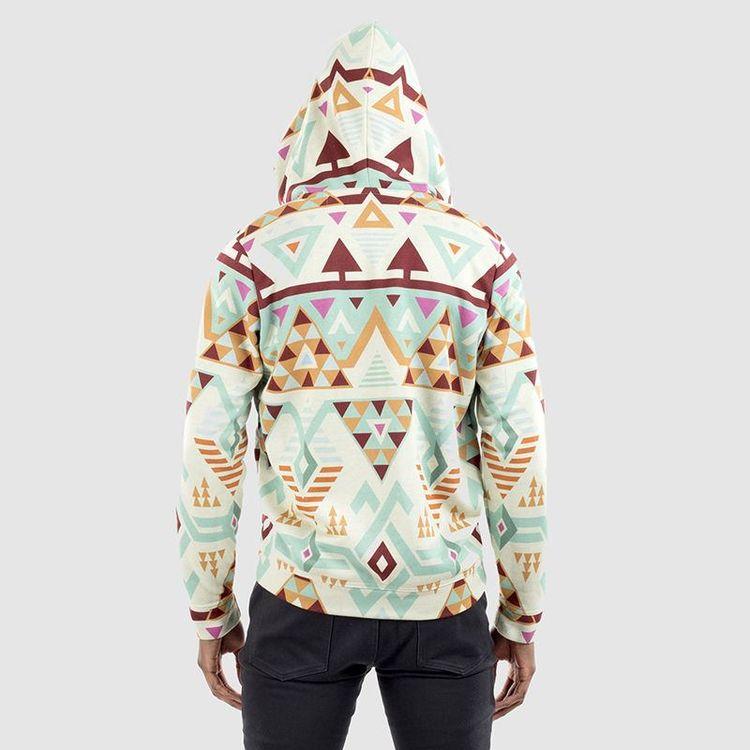 hoodie bedrucken