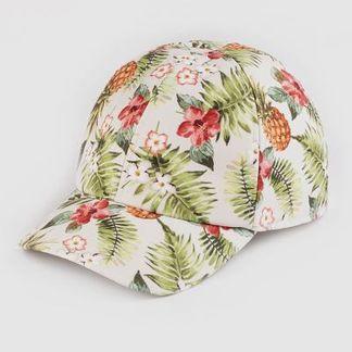 baseball cap school supplies uk