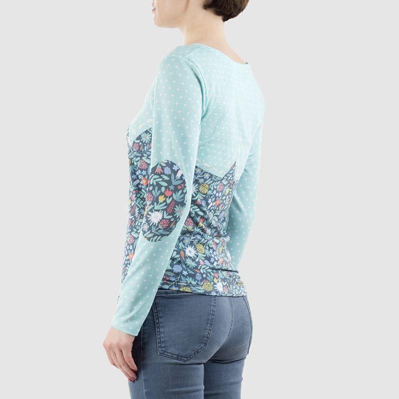 design long sleeve t-shirts