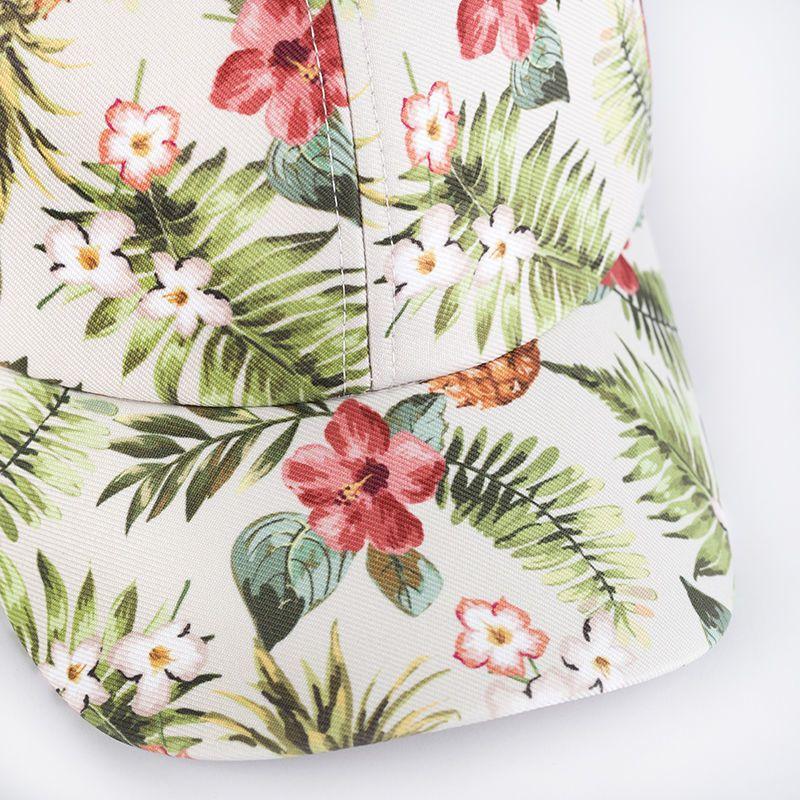 detalles gorras personalizadas online