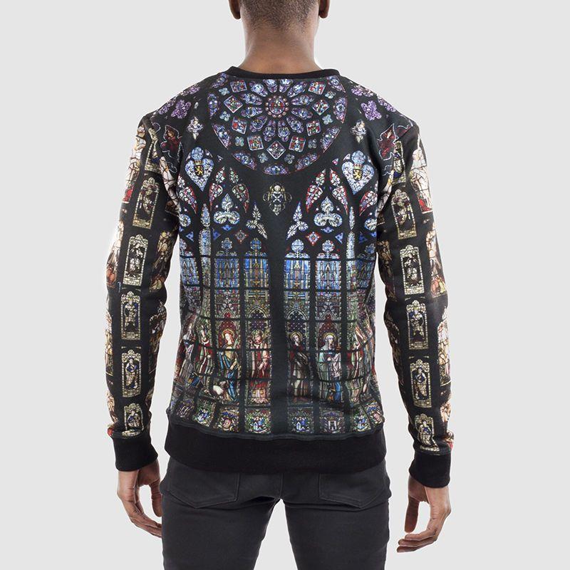 design your own sweatshirts