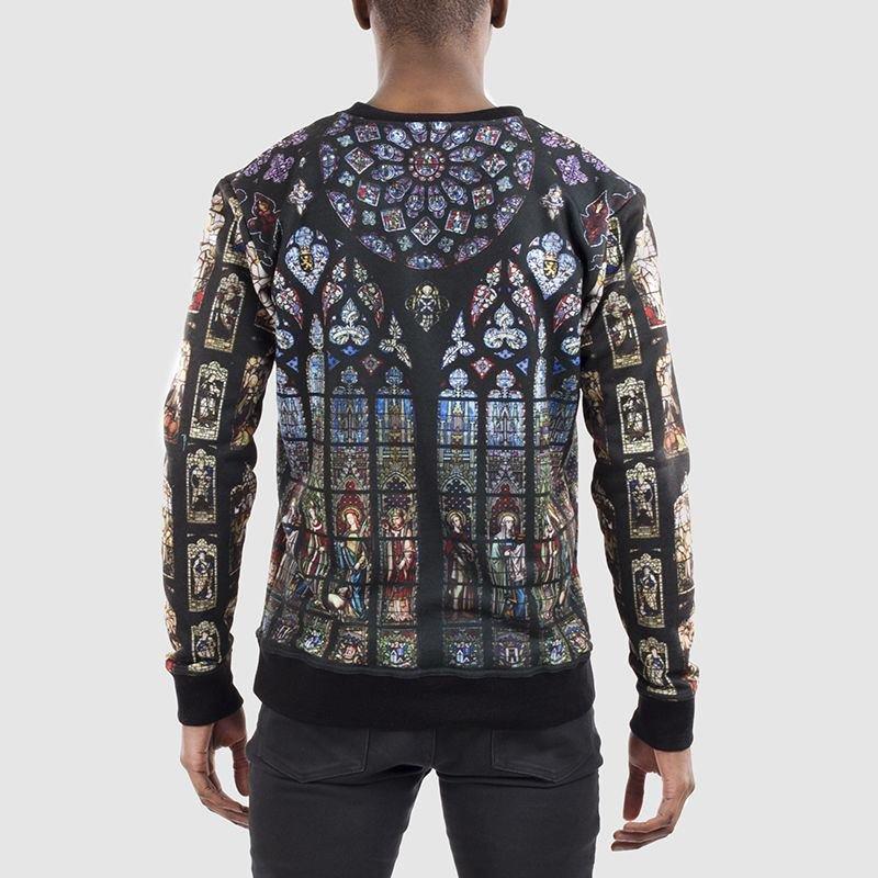 designer pullover designen