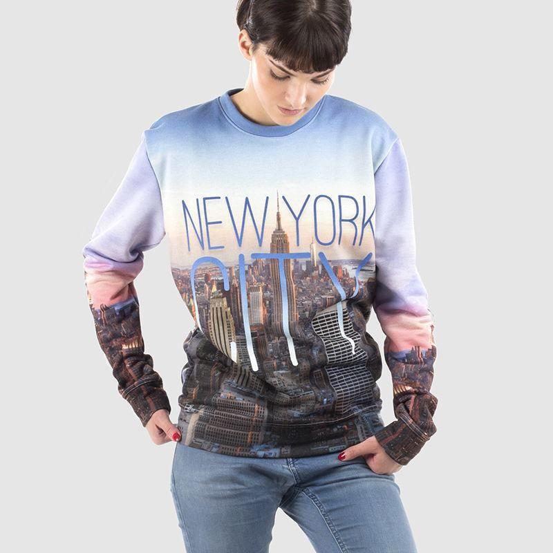 pullover gestalten für männer und frauen