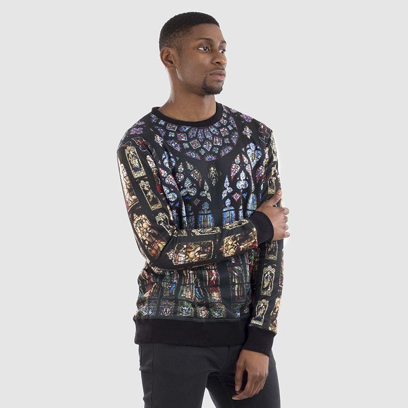 Suéters personalizados  cb181c104939a