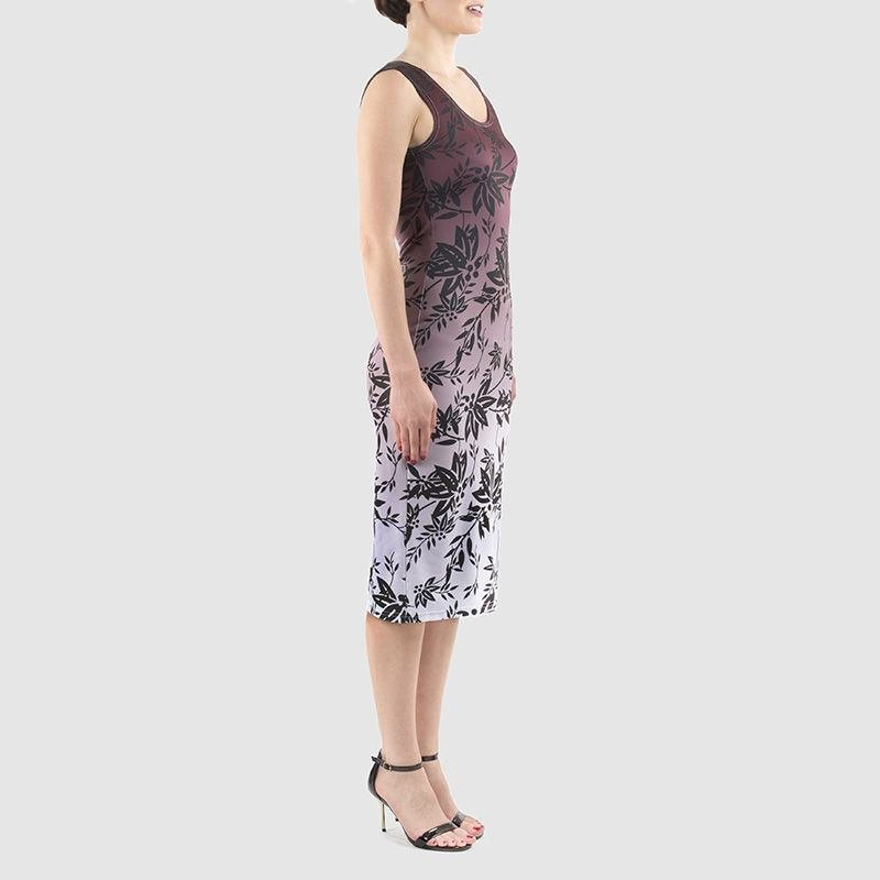 Custom Bodycon Dress