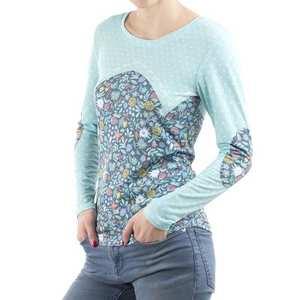 4cb1c2aa6a45d Impresión Camisetas Personalizadas de Mujer