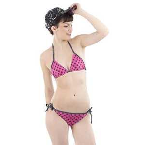Bikinis personalizados