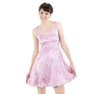 ff3d00016c Vestidos Personalizados