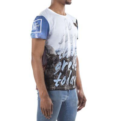 camiseta regalos de san valentin para novios